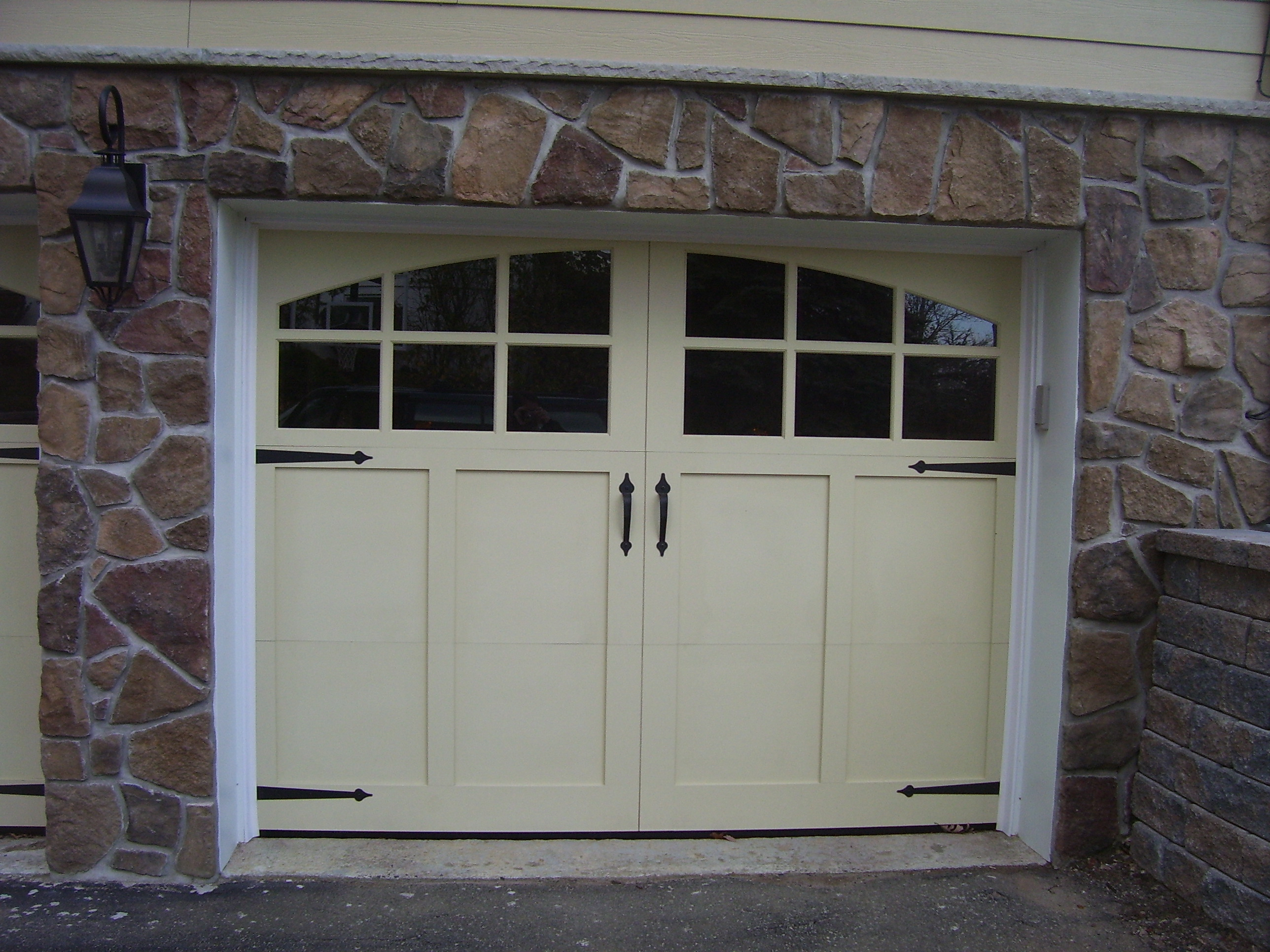Garage door replacement window panels replacement panels for Door window replacement